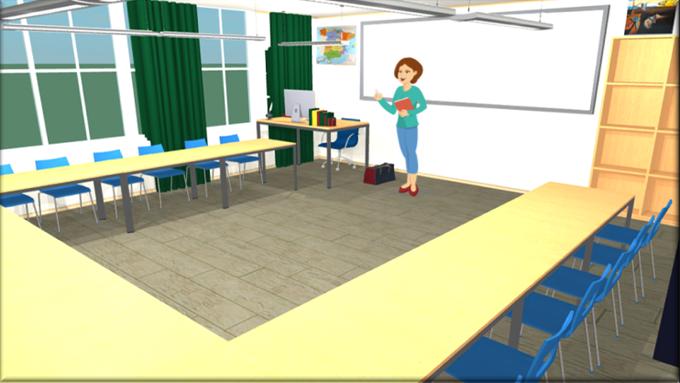 Le travail en classe2.png