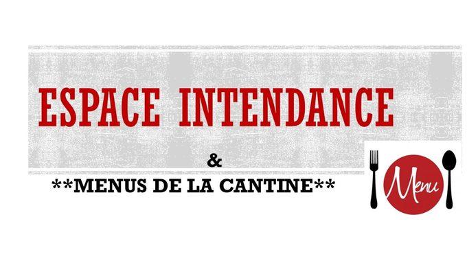 ESPACE INTENDANCE.jpg