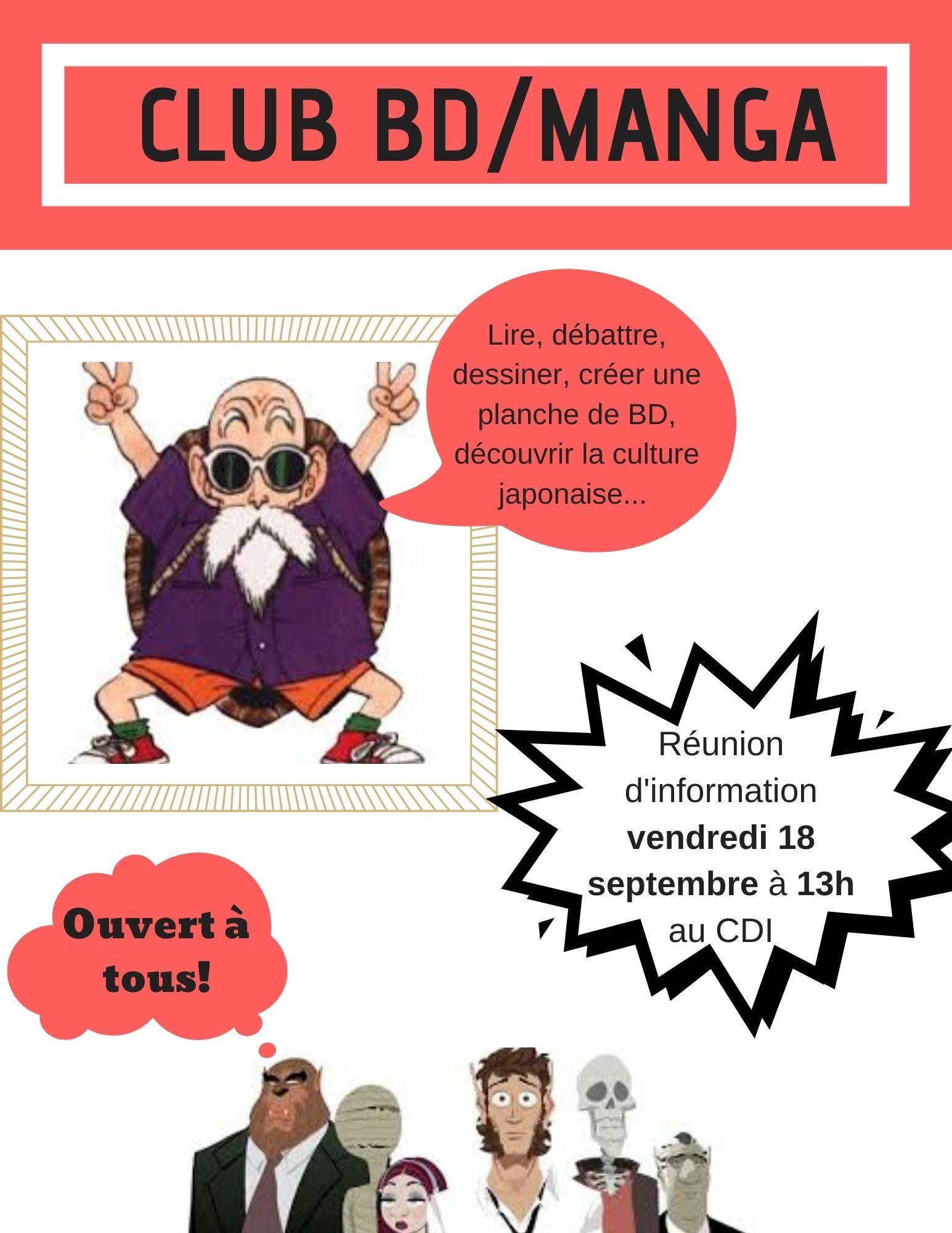 CLUB BD_ MANGA (1).jpg